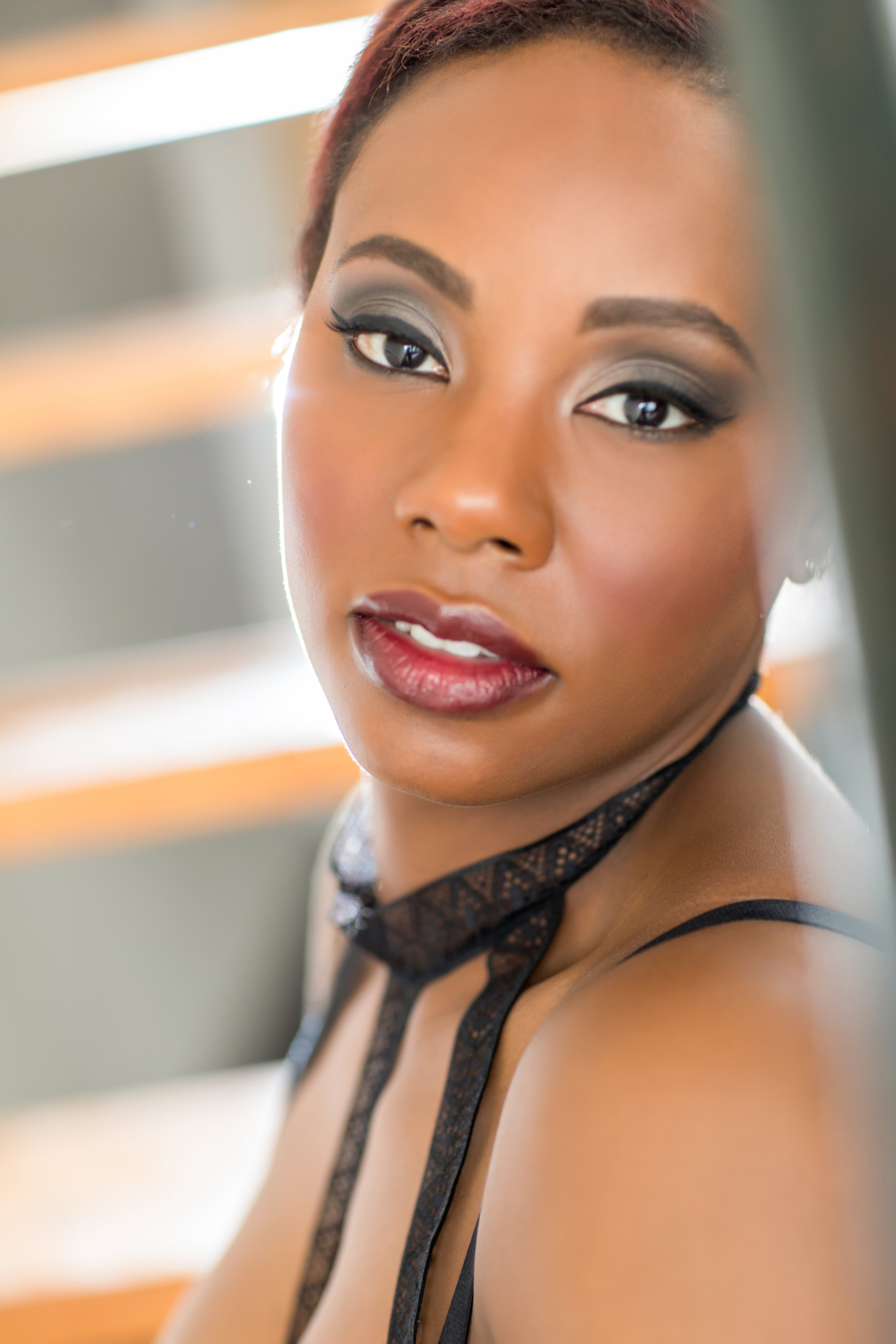 Atlanta Boudoir Photography   www.meaganophotography.com