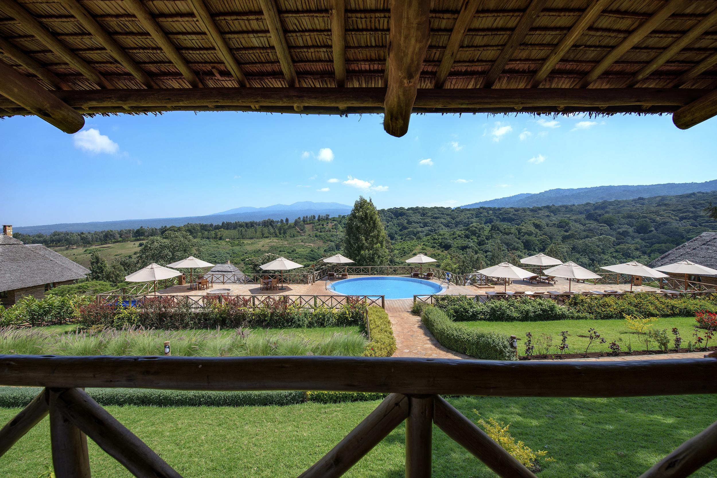 Ngorongoro - General View pool_original (1).jpg