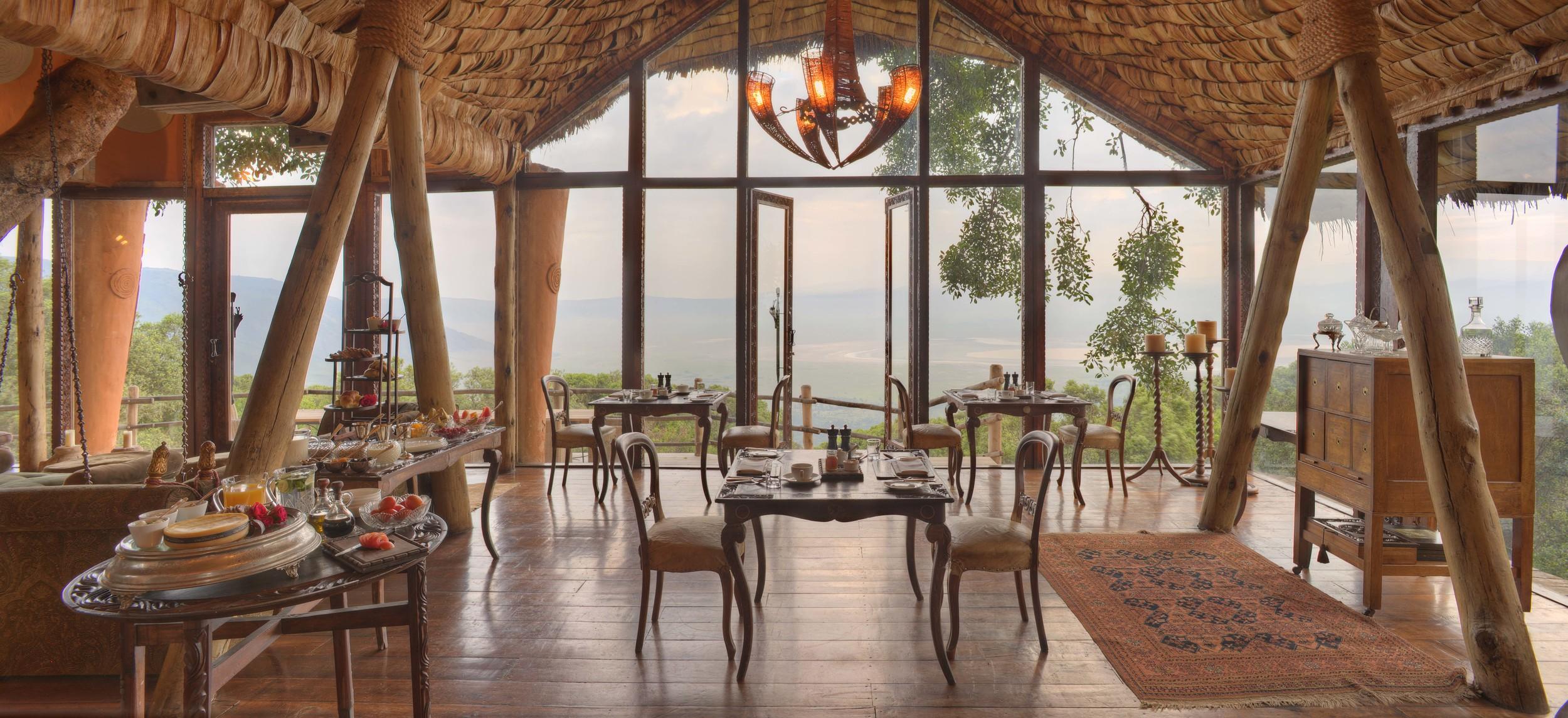 Ngorongoro_crater_lodge17.jpg