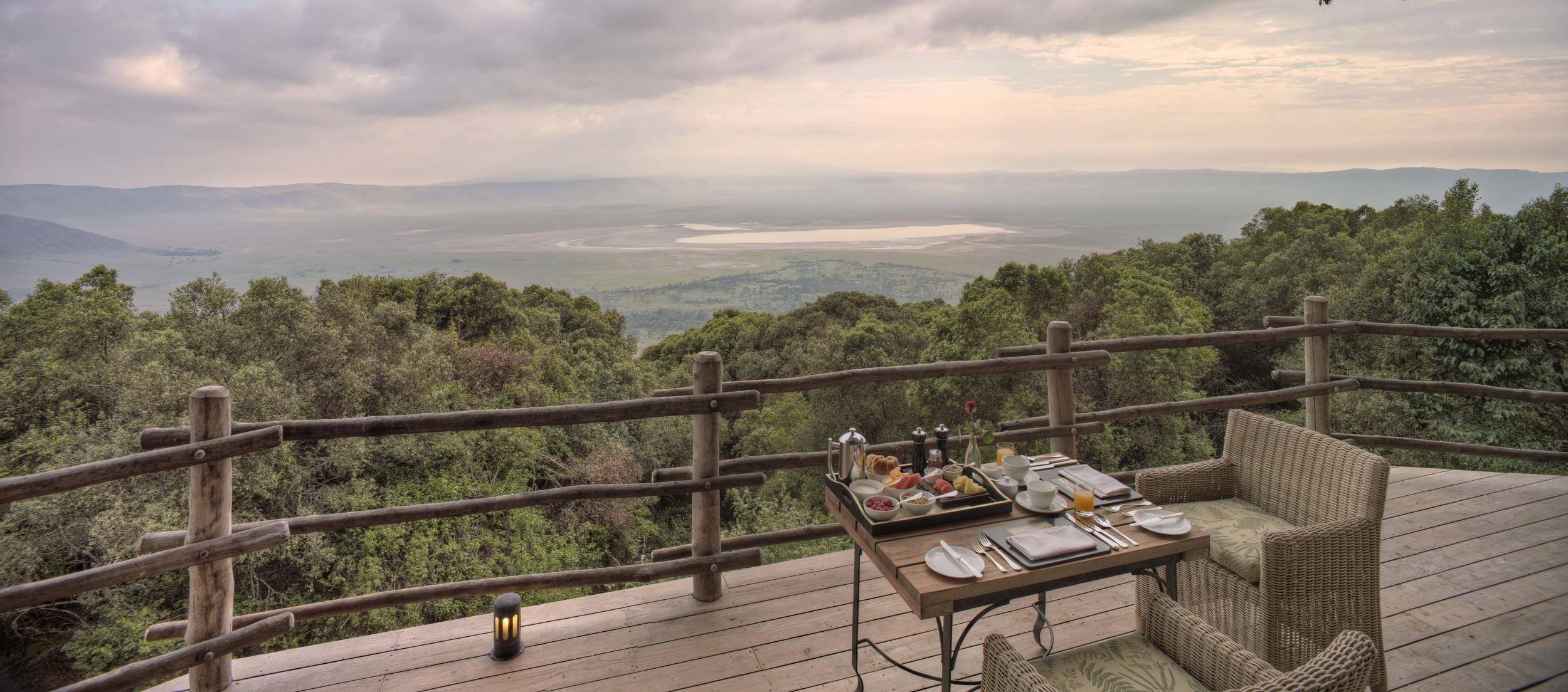 Ngorongoro_crater_lodge18.jpg