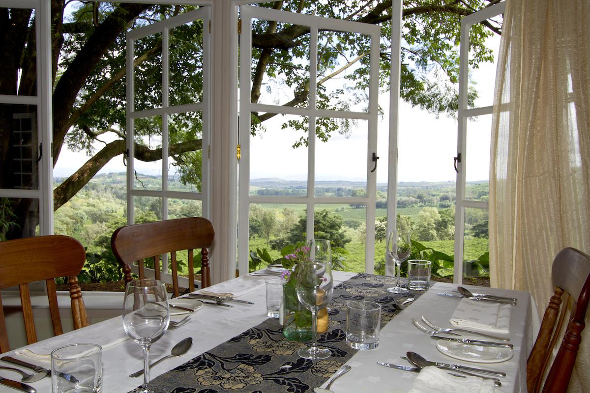 Gibbs_Farm_Tanzania_Safari_Dining_1_Takims_Holidays
