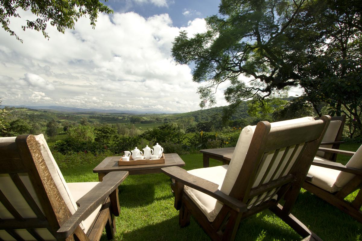 Gibbs_Farm_Tanzania_Safari_Tea_Time_1_Takims_Holidays