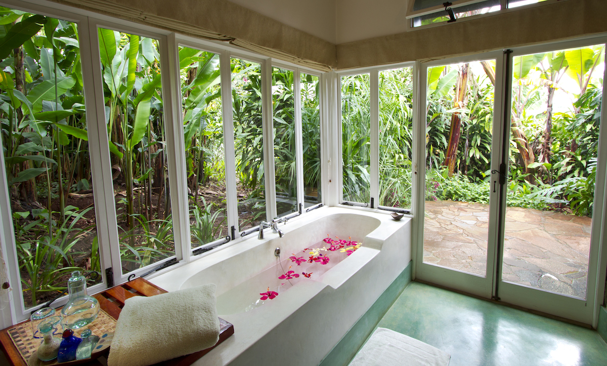 Gibbs_Farm_Tanzania_Safari_Bathroom_2_Takims_Holidays