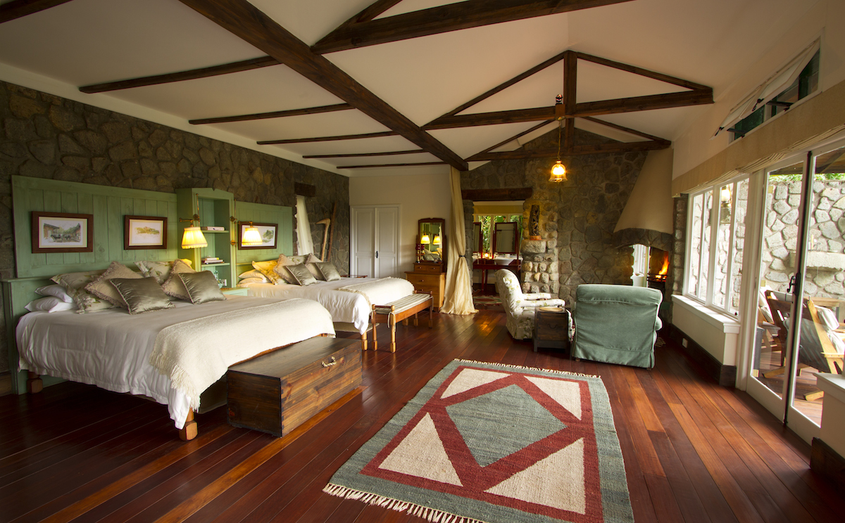 Gibbs_Farm_Tanzania_Safari_Room_2_Takims_Holidays