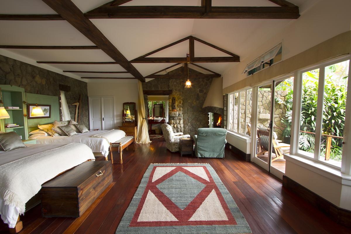 Gibbs_Farm_Tanzania_Safari_Room_3_Takims_Holidays