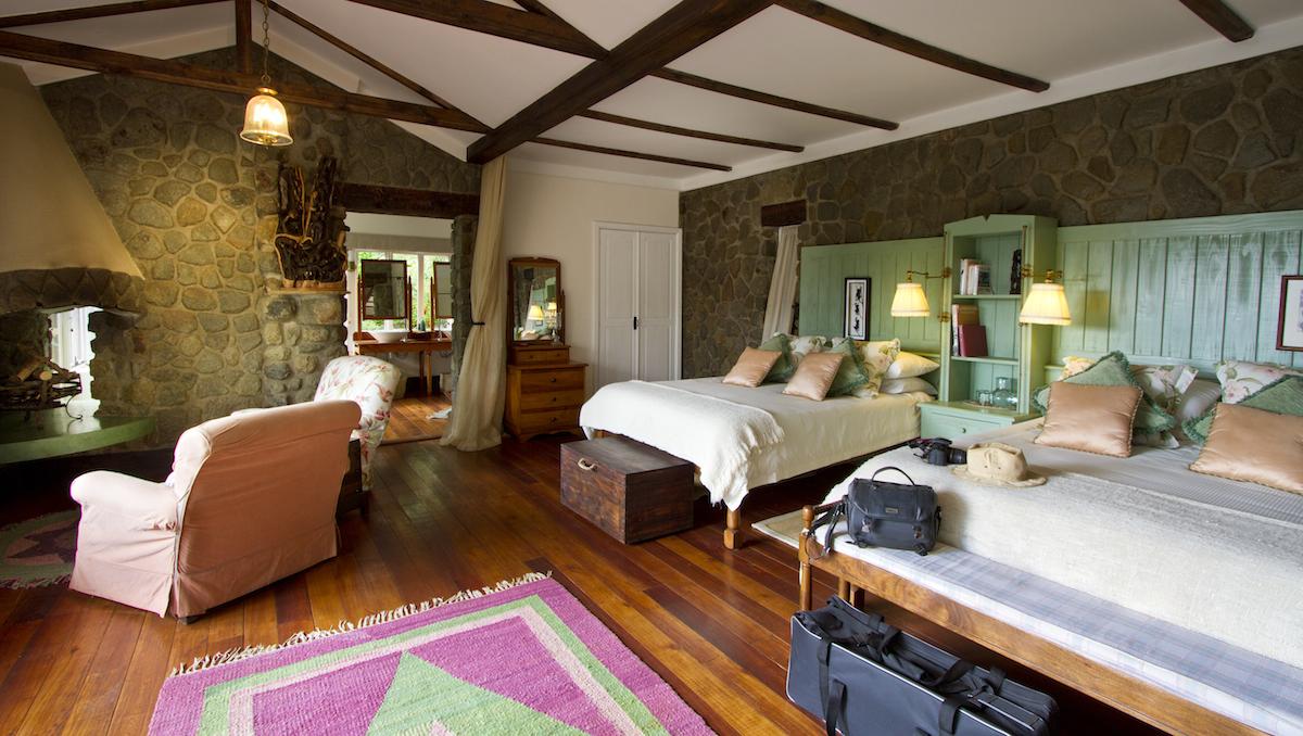 Gibbs_Farm_Tanzania_Safari_Bedroom_4_Takims_Holidays