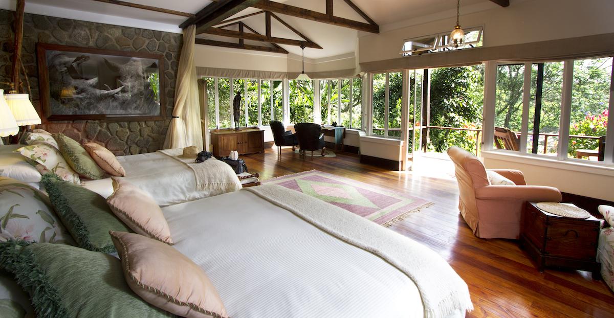Gibbs_Farm_Tanzania_Safari_Bedroom_5_Takims_Holidays