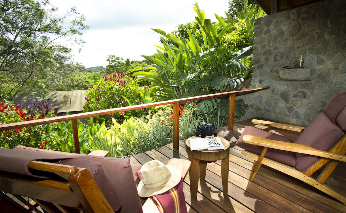Gibbs_Farm_Tanzania_Safari_Balcony_1_Takims_Holidays