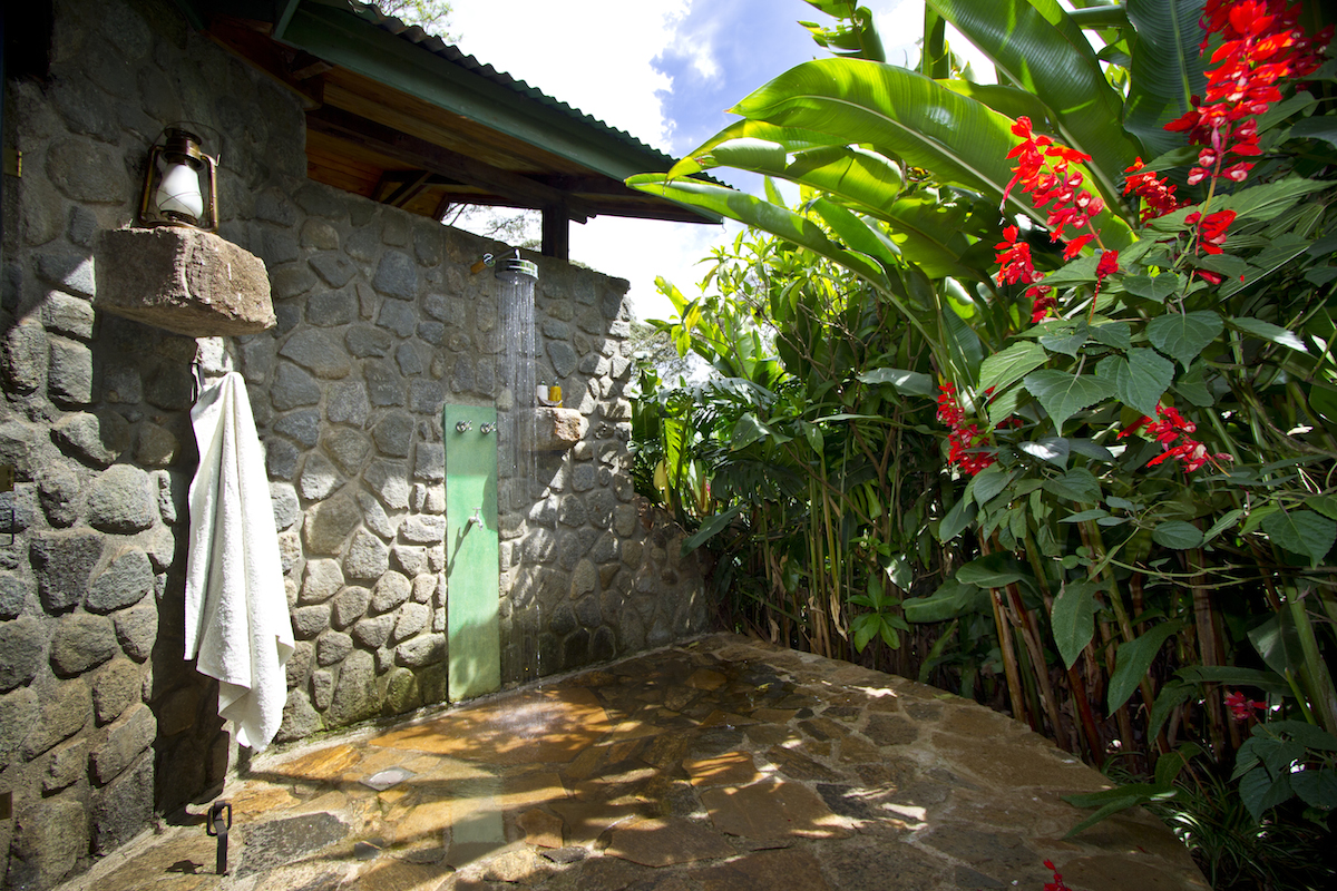 Gibbs_Farm_Tanzania_Safari_Outdoor_Shower_1_Takims_Holidays