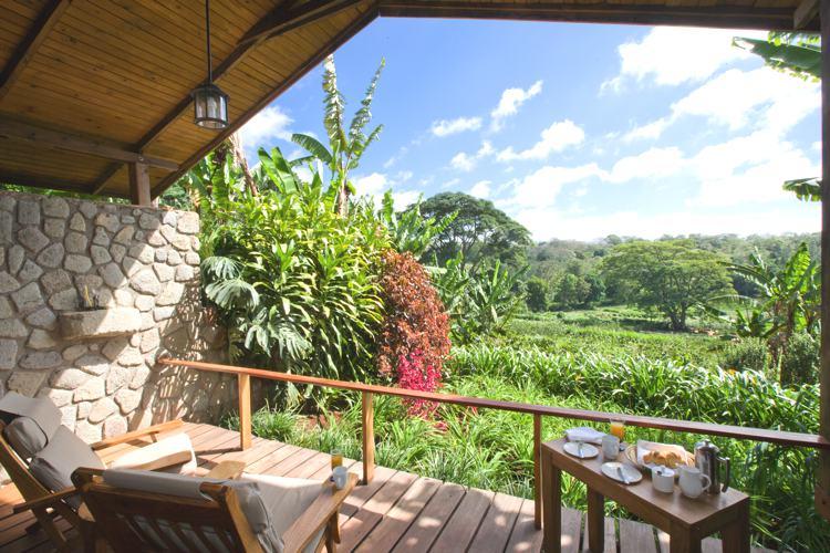 Gibbs_Farm_Tanzania_Safari_Balcony_2_Takims_Holidays