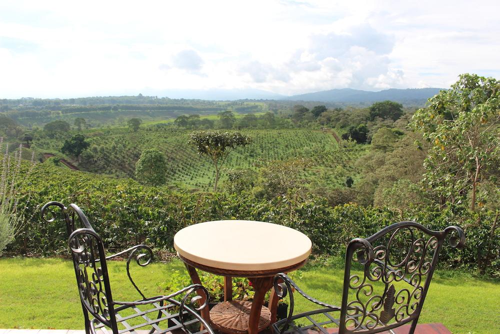 The_Manor_Landscape_Tanzania_Safari_Takims_Holidays