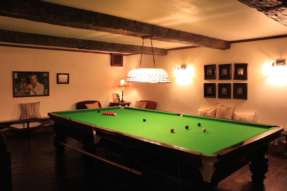 The_Manor_Snooker_Tanzania_Safari_Takims_Holidays