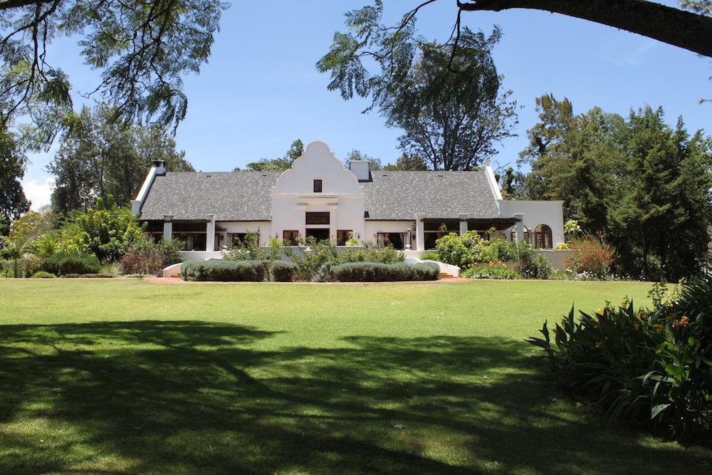 The_Manor_Cape_Dutch_Exterior_Tanzania_Safari_Takims_Holidays