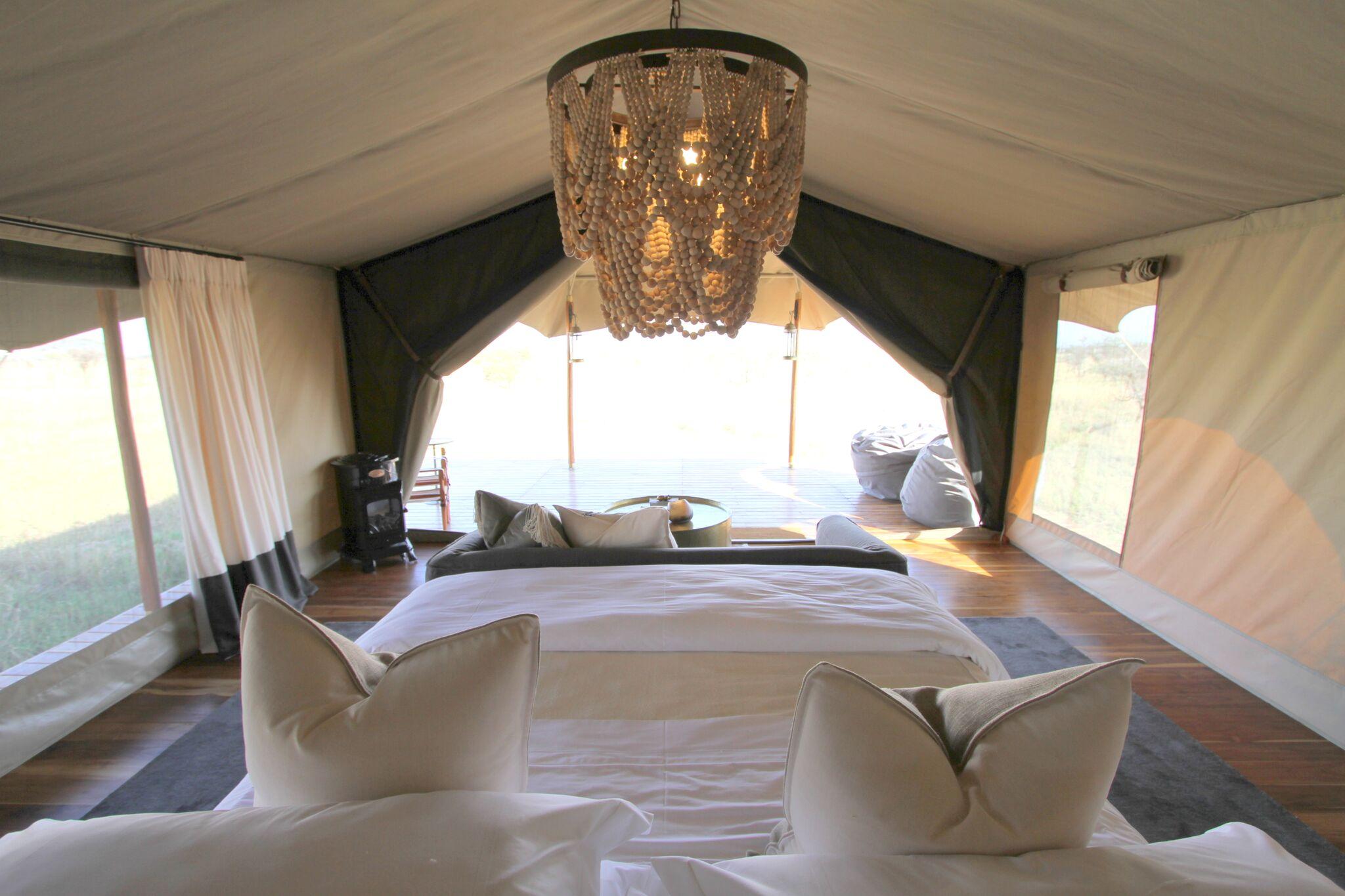 Accommodation Tent 5 (1).JPG