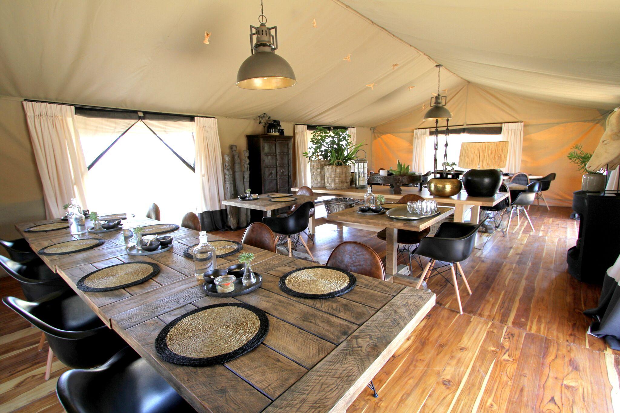 Dining Tent 3 (1).JPG