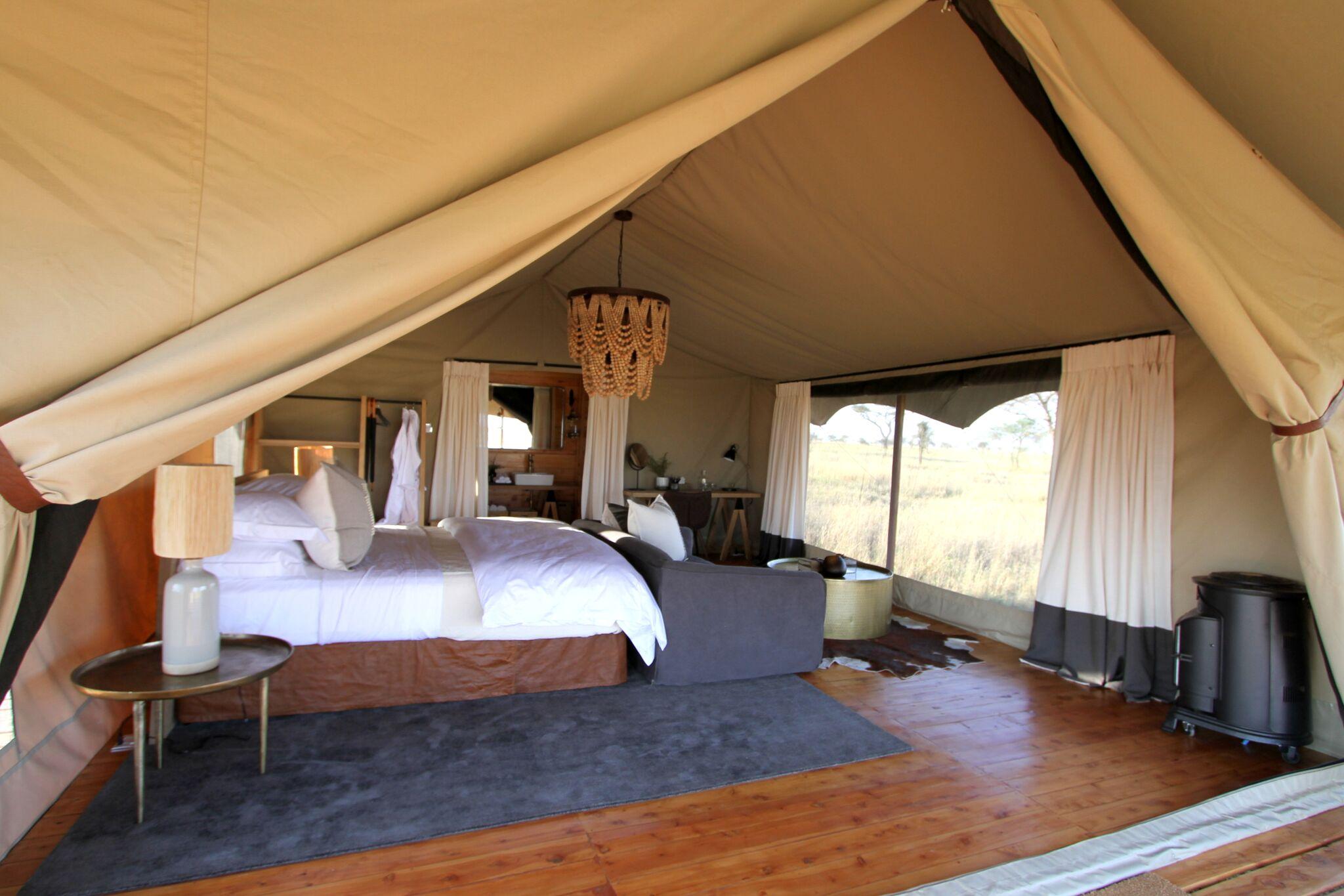 Honeymoon Tent 3.JPG