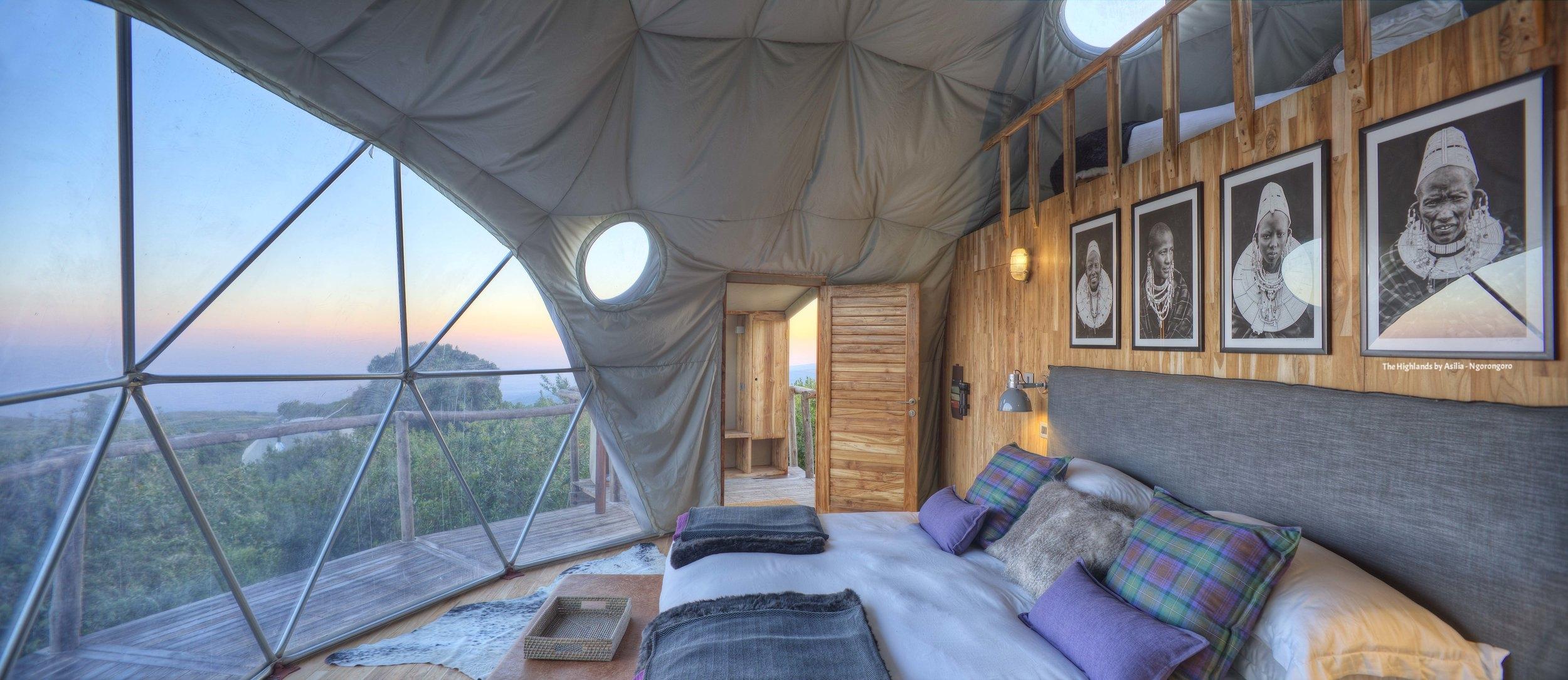 asilia_the_highlands_bedroom_takims_holidays.jpg