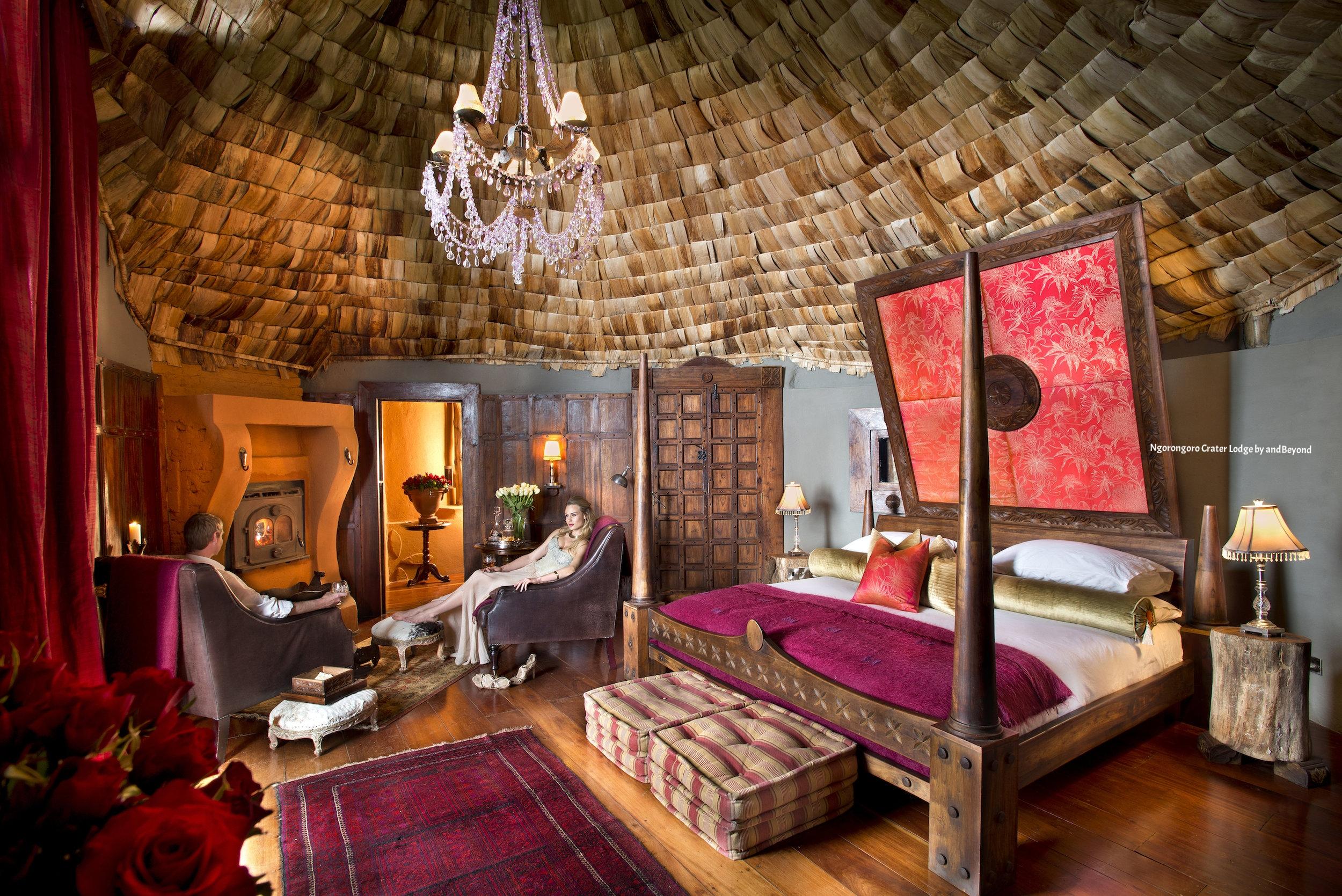 andbeyond_ngorongoro_crater_lodge_takims_holidays.jpg