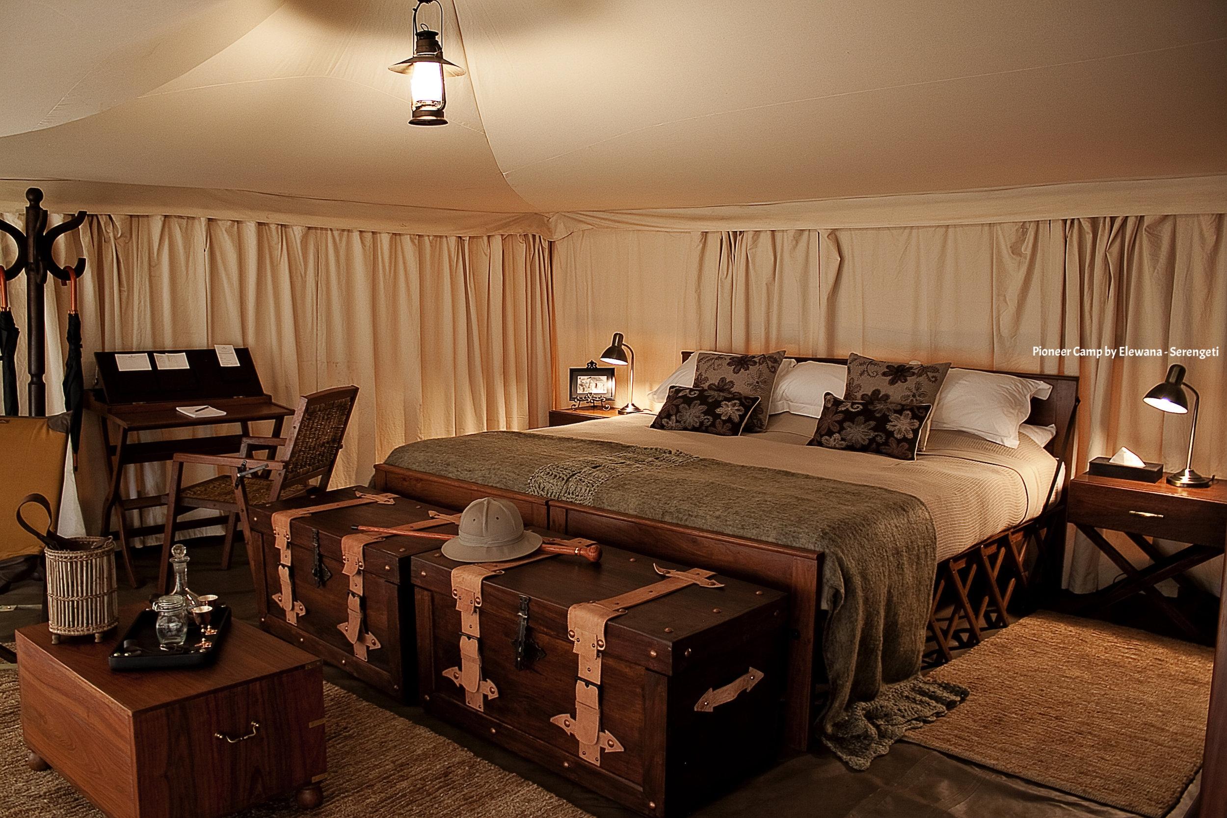 elewana_pioneer_camp_tent.jpg