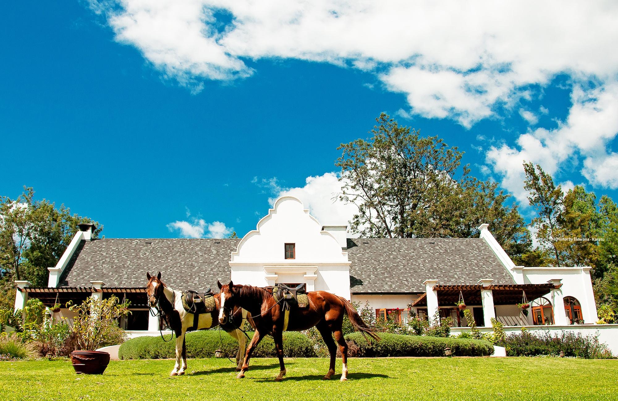 elewana_the_manor_main_house.jpg