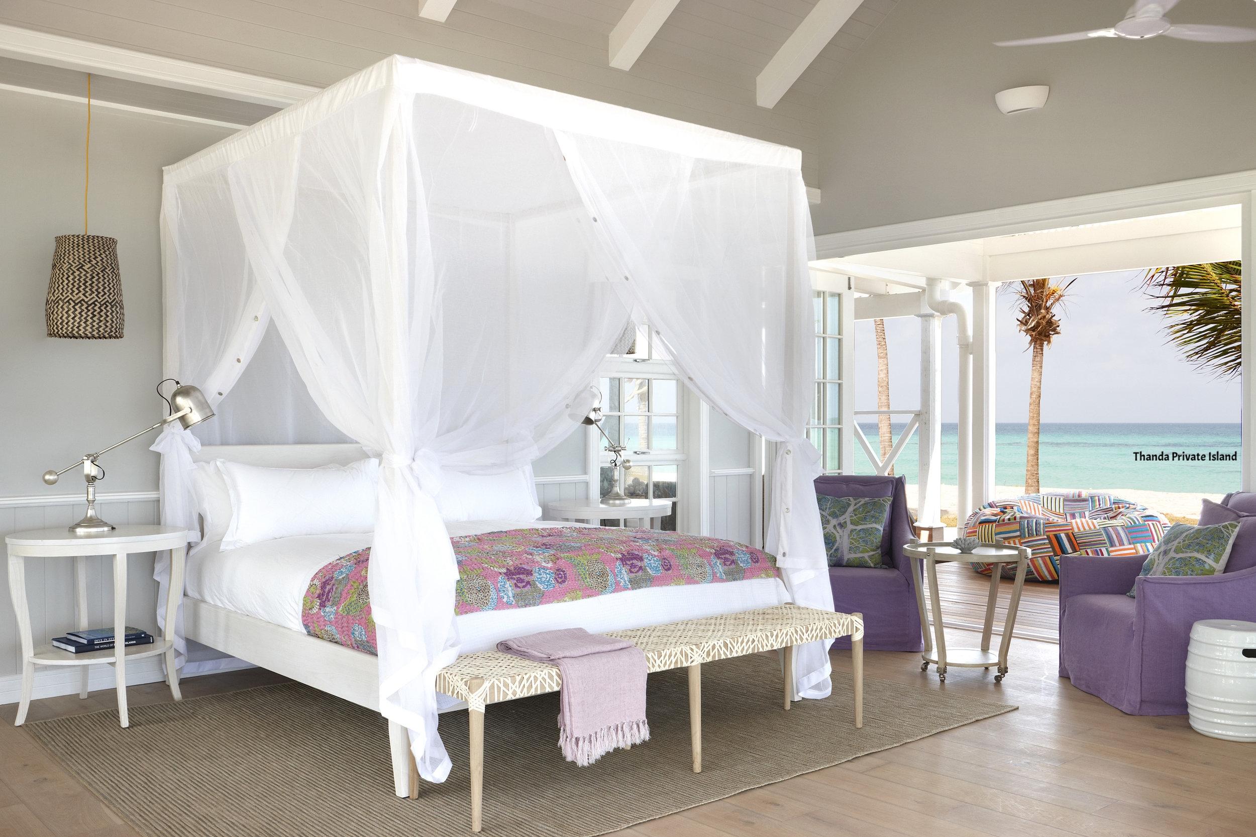 Thanda_Island_Villa_Guest Room_takims_holidays.jpg