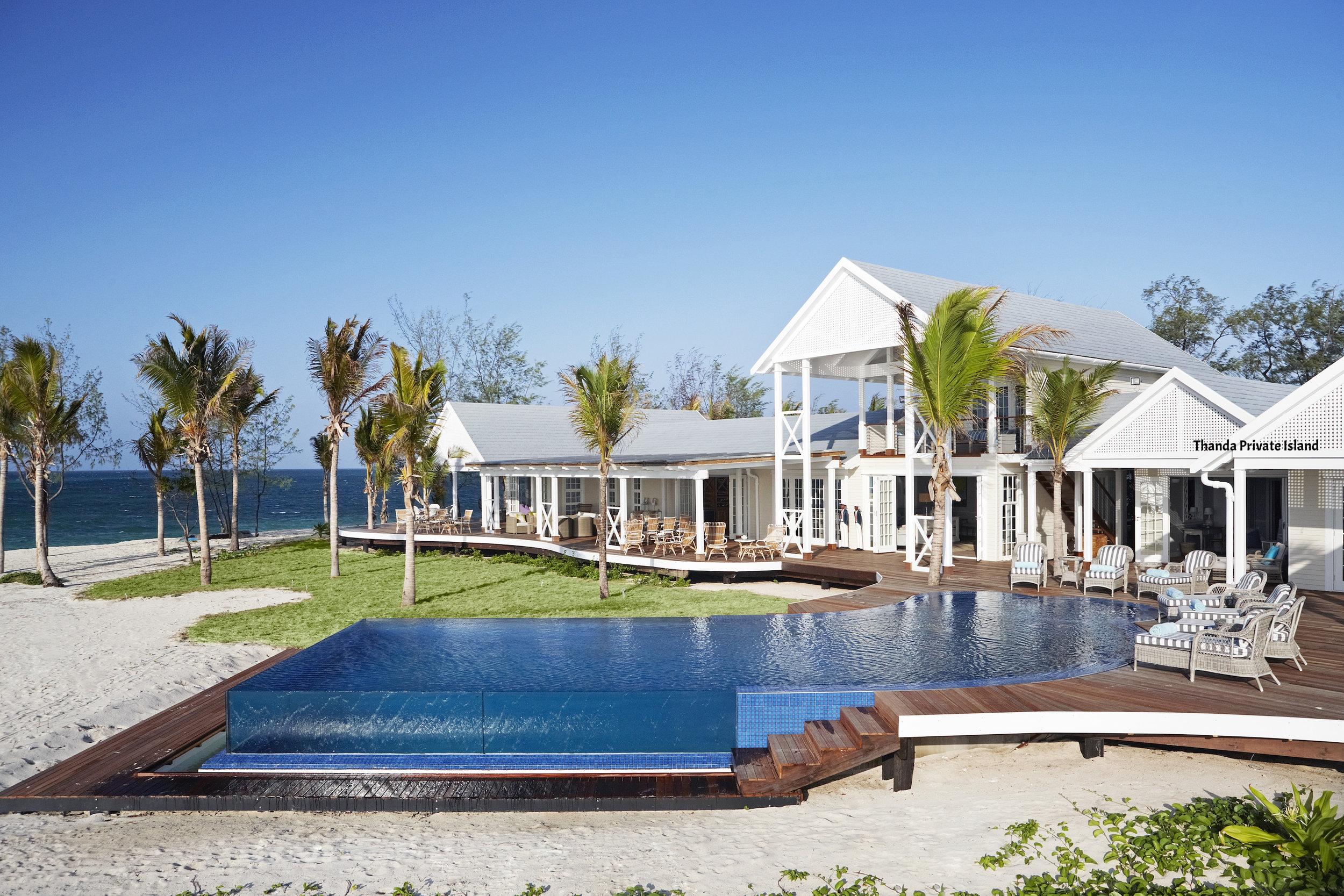 Thanda_Island_Villa_Outside_takims_holidays.jpg