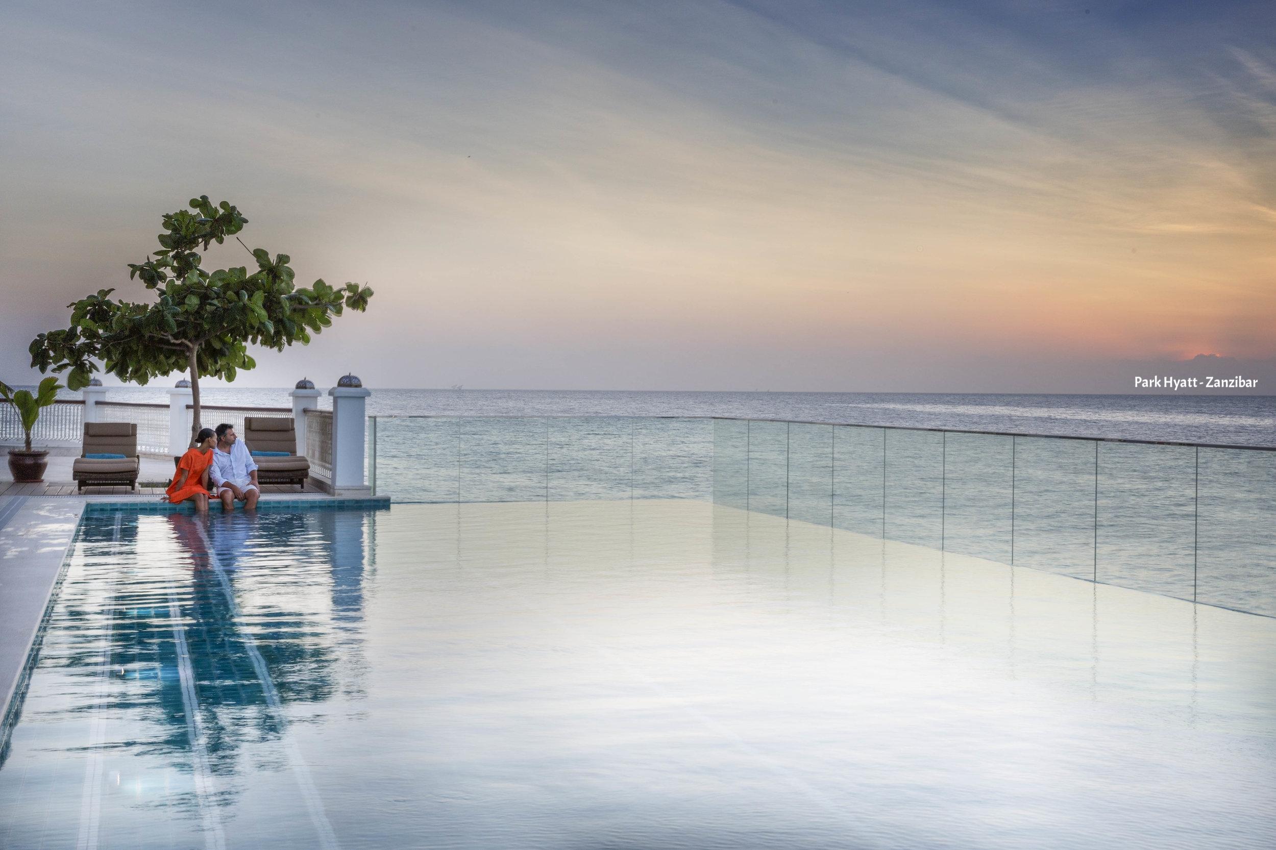 ZNZPH-Pool-Sunset.jpg