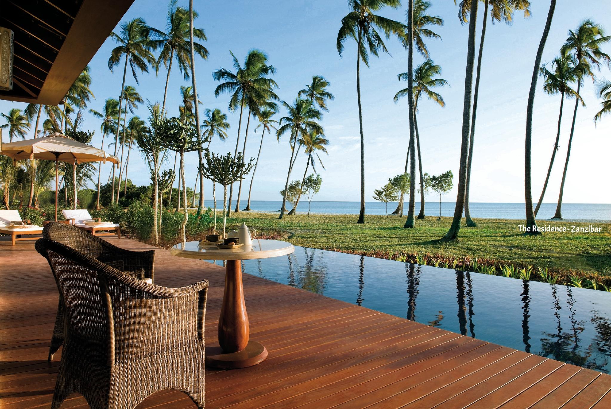 Villa Terrace (PJH1106)_edited_preview.jpeg