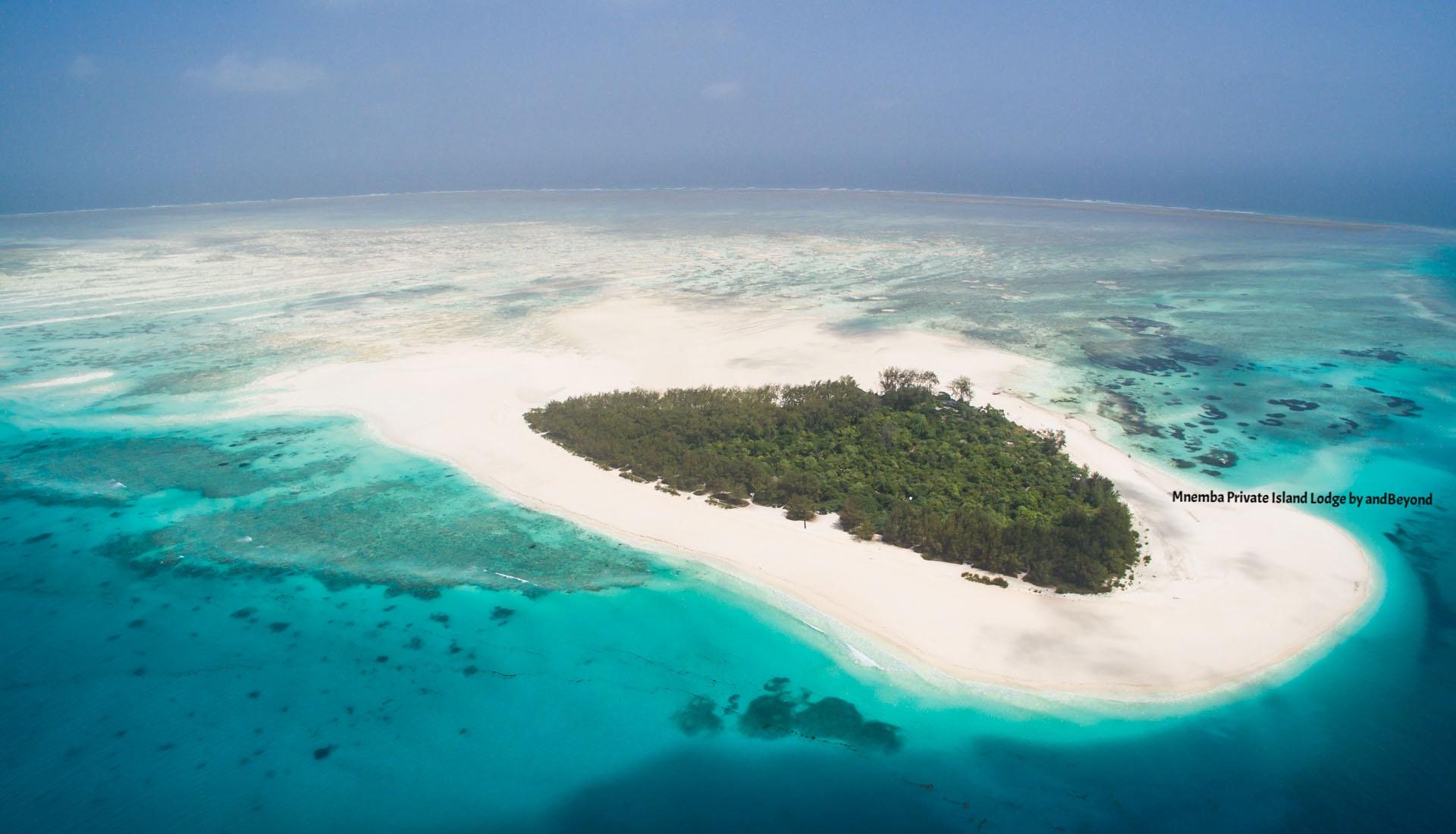 mnemba_island_andbeyond_takims_holidays.jpg