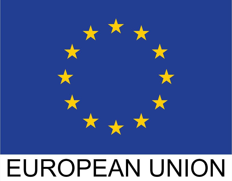 european union.JPG