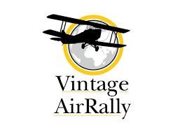 vintage air rally.png