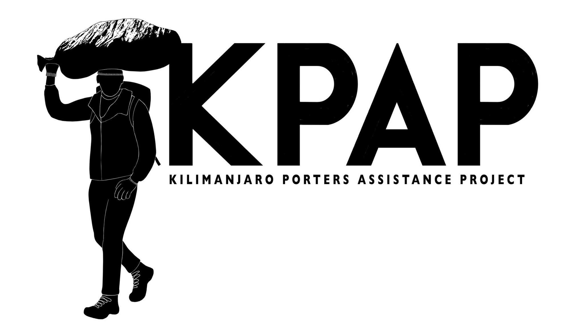 2017 kpap.jpg