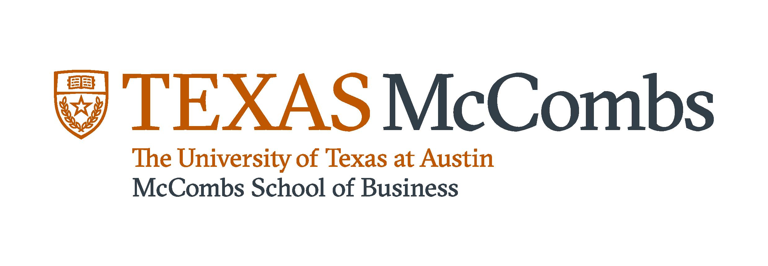 texus university mccombs business school.png