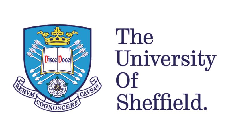 university of sheffield.jpg