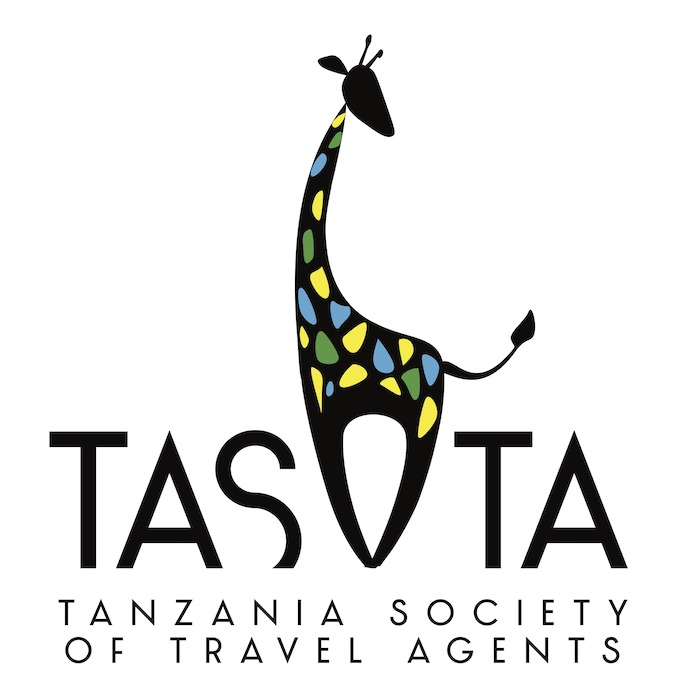 tasota_tanzania_takims_holidays.jpg