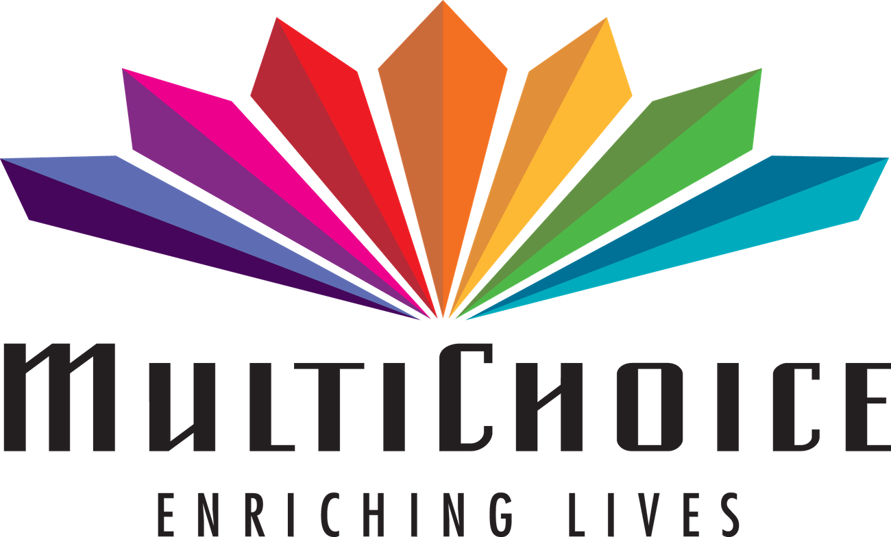 multichoice.png