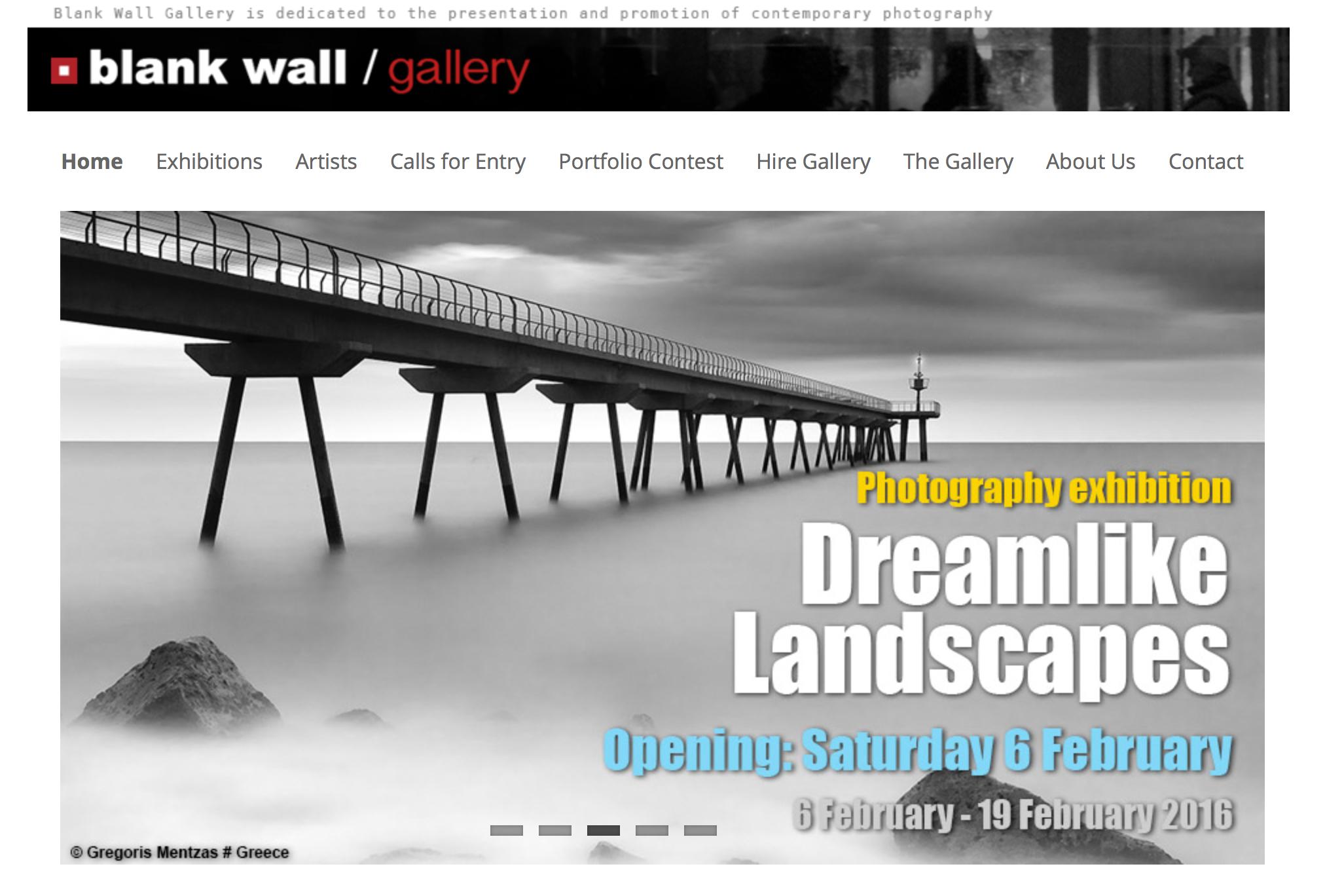 blankwall-gallery.png