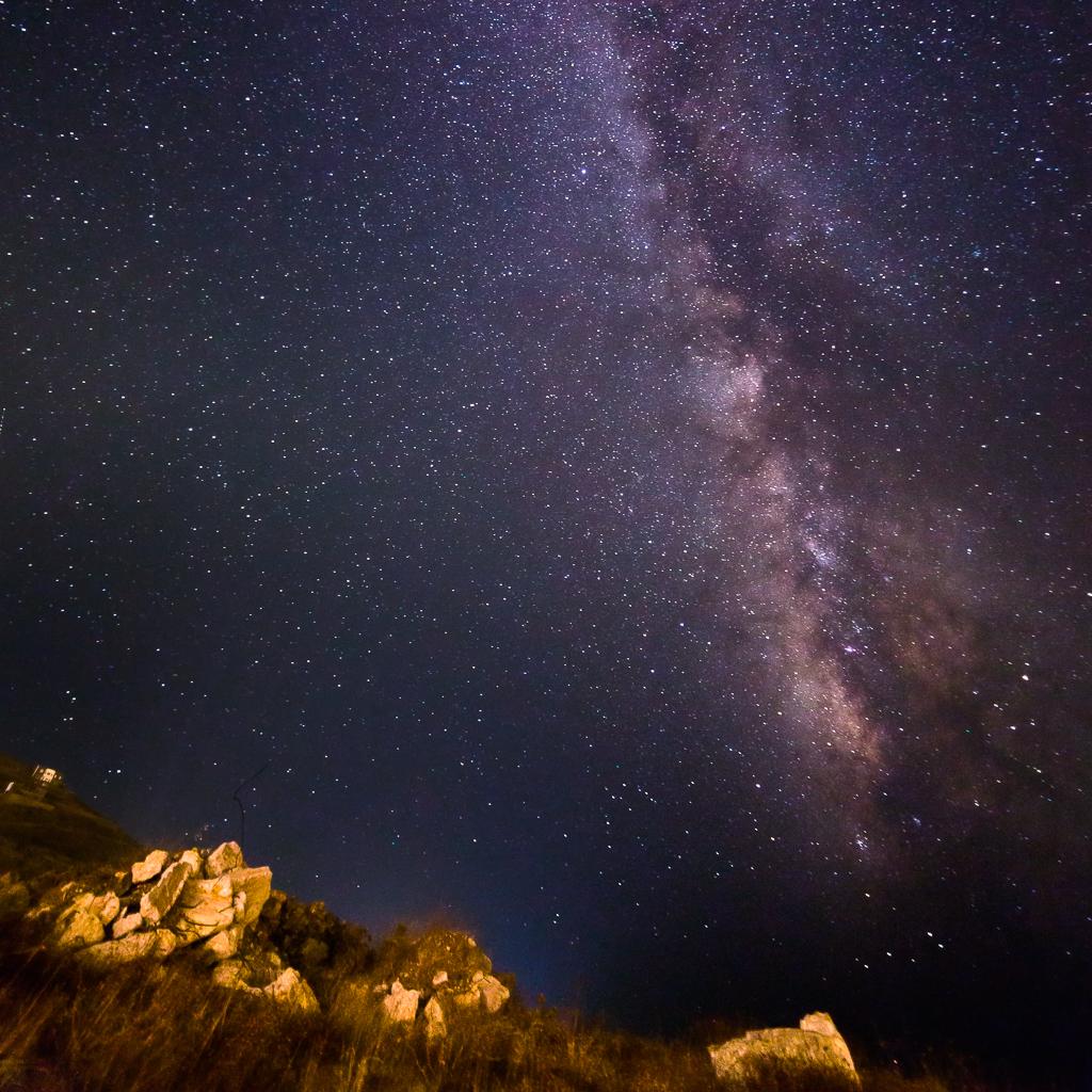 Milky-Way-at-Koundouros-I.jpg