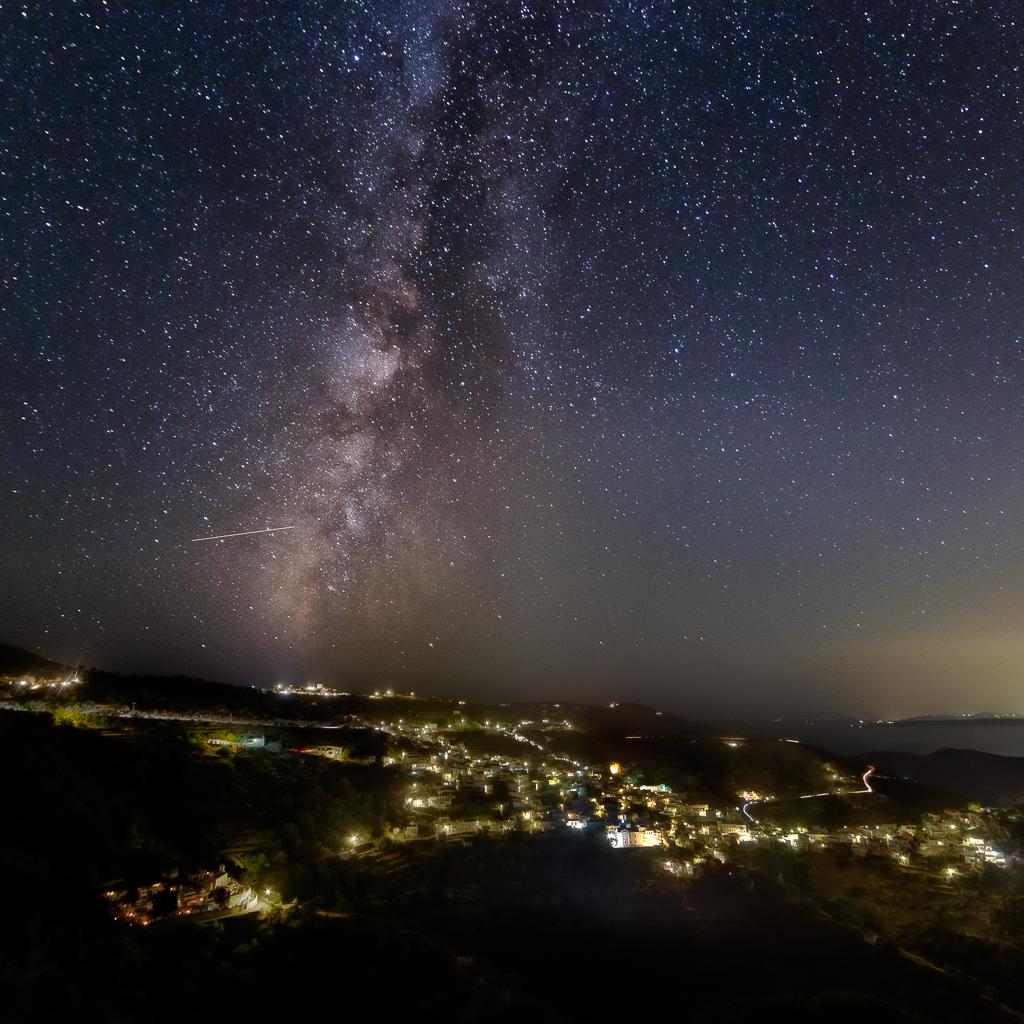 Milky-Way-over-Ioulis-at-Kea-I.jpg