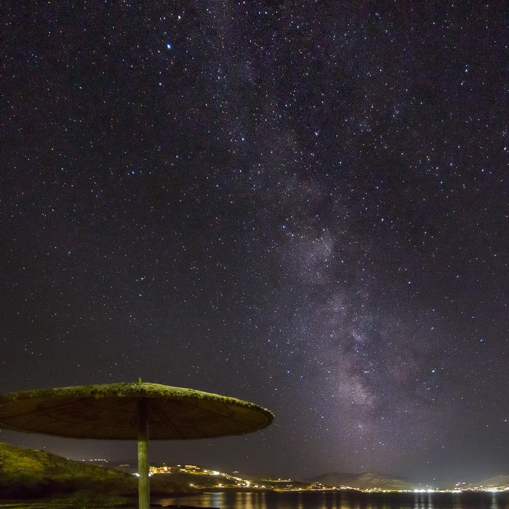Milky-Way-over-Korrisia-at-Kea-I.jpg