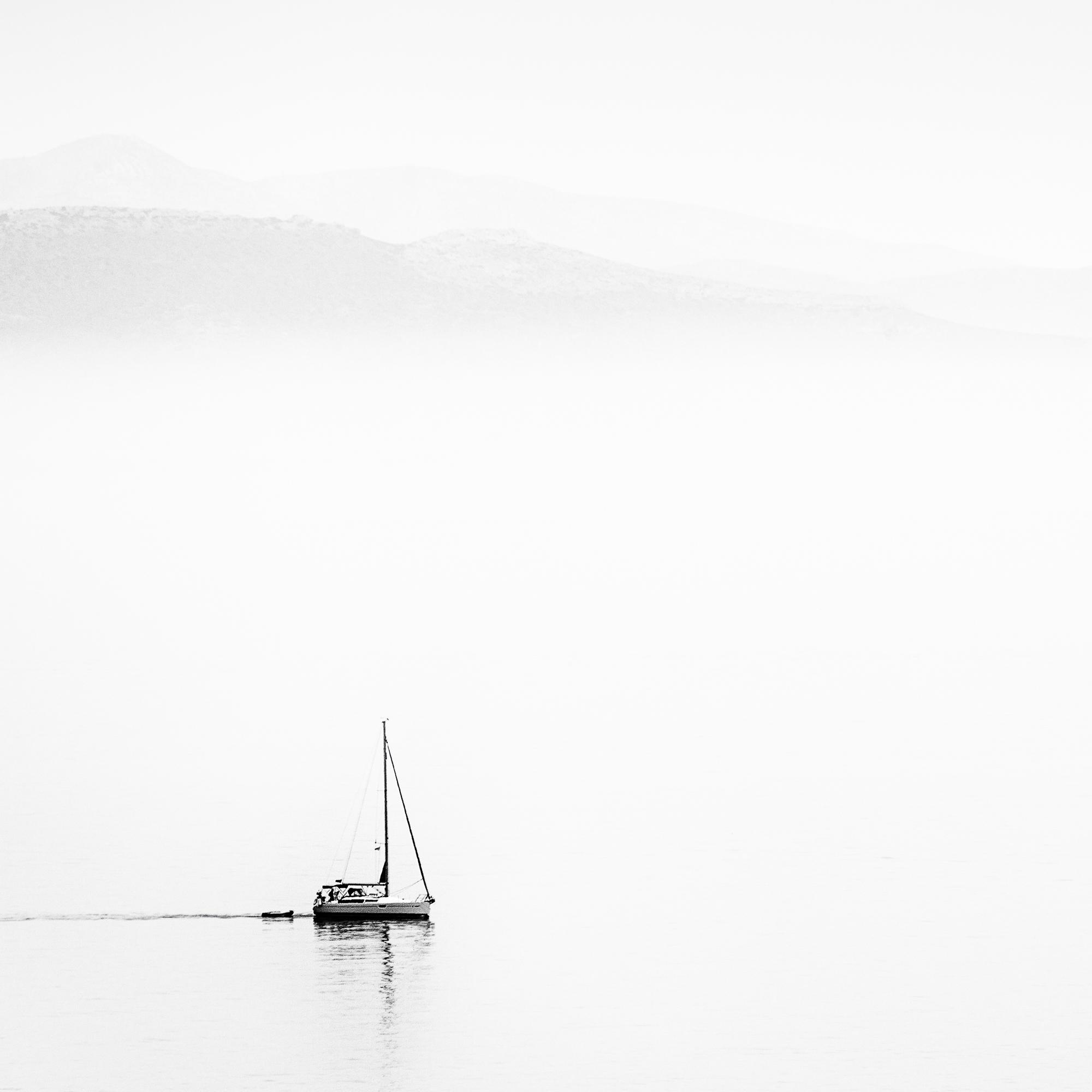Kea-Sailboat at sea.jpg