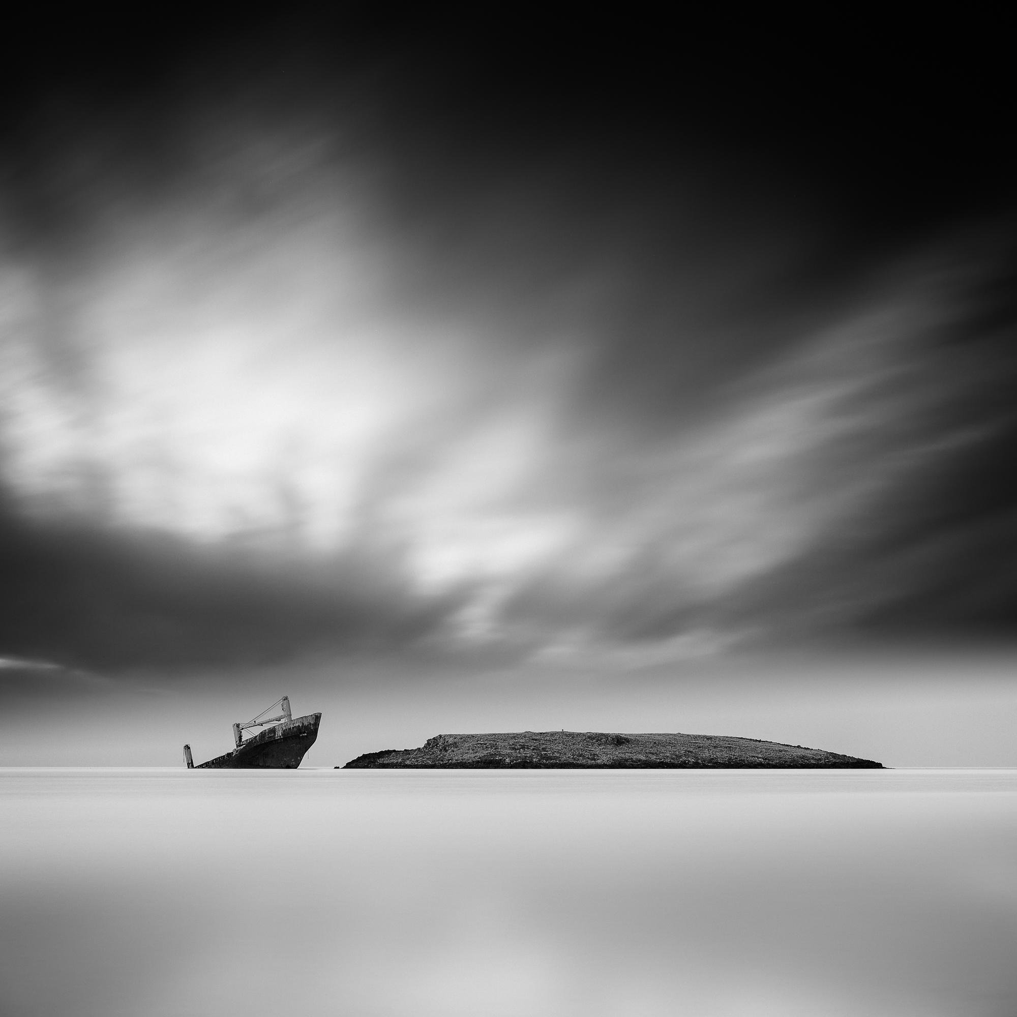 Kythira-Nordland-Shipwreck.jpg