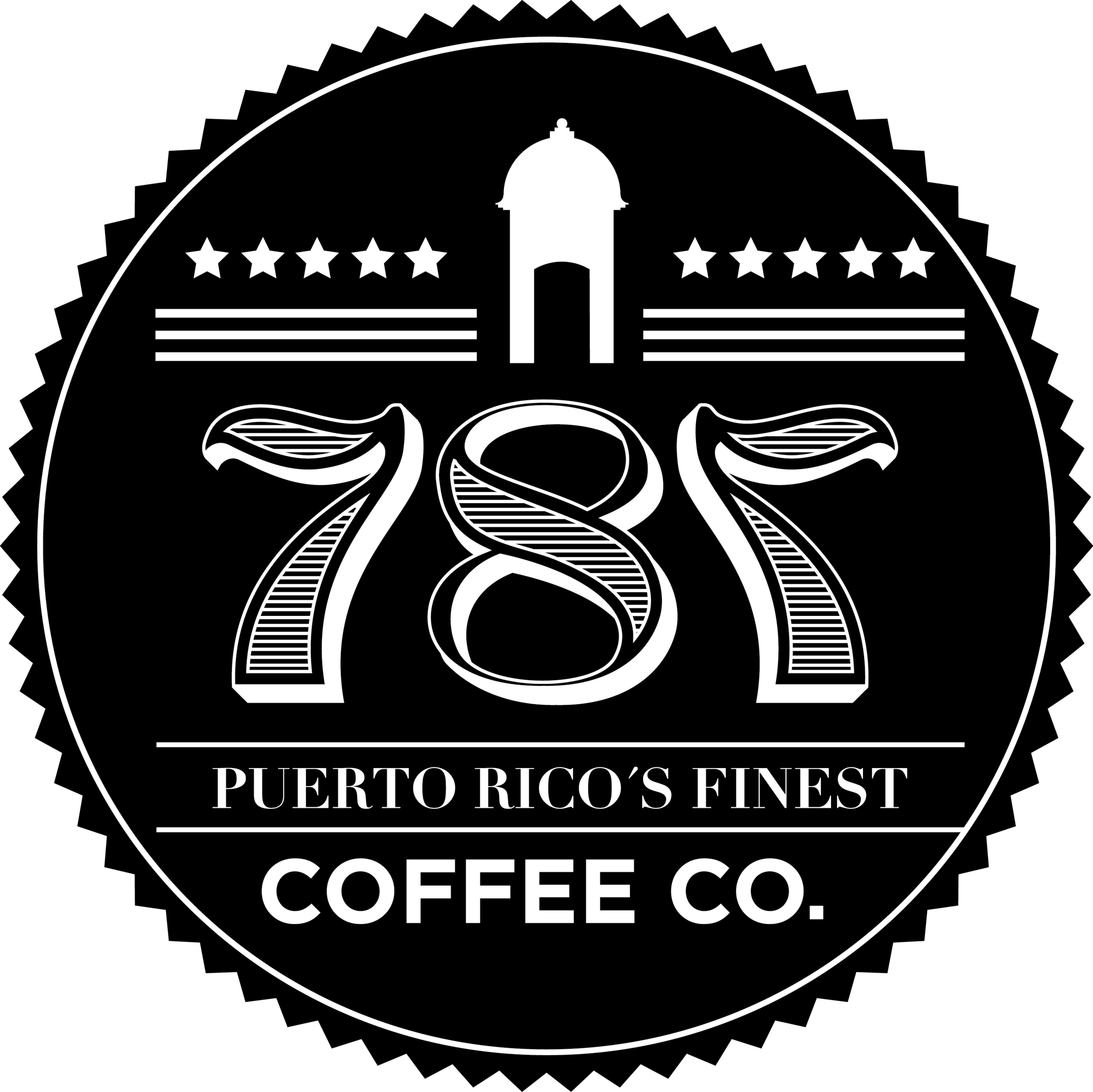 787-CoffeeCo.png