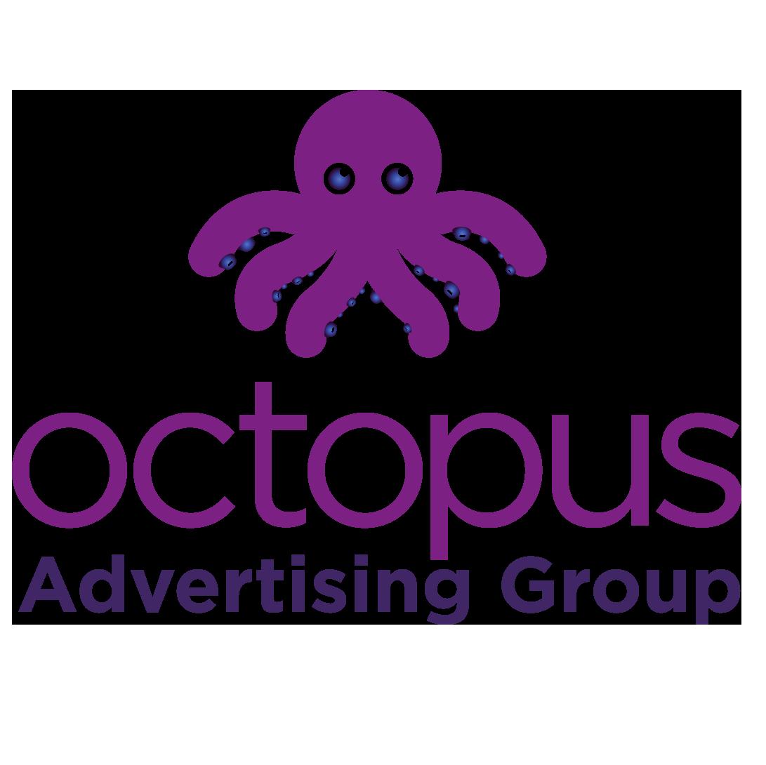 Logo-Octopus.png