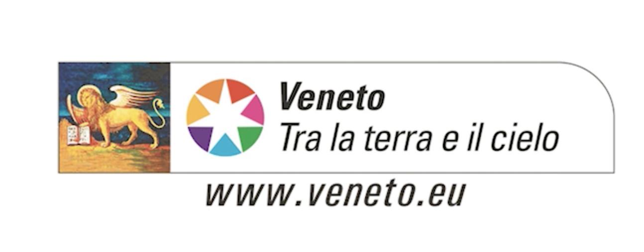 RegioneVeneto.png