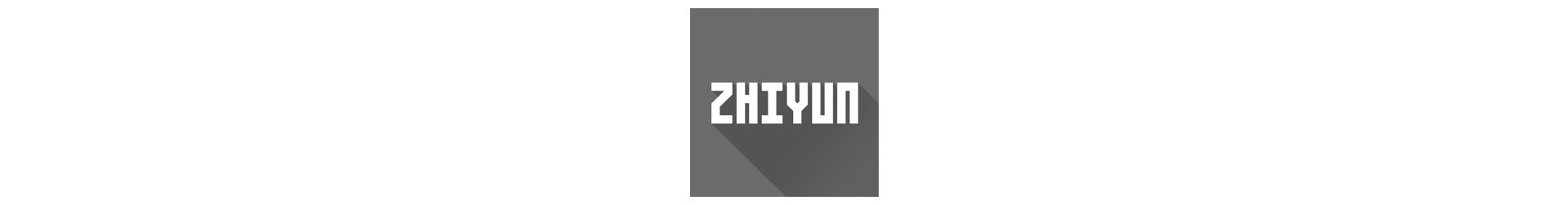 zhiyuntech