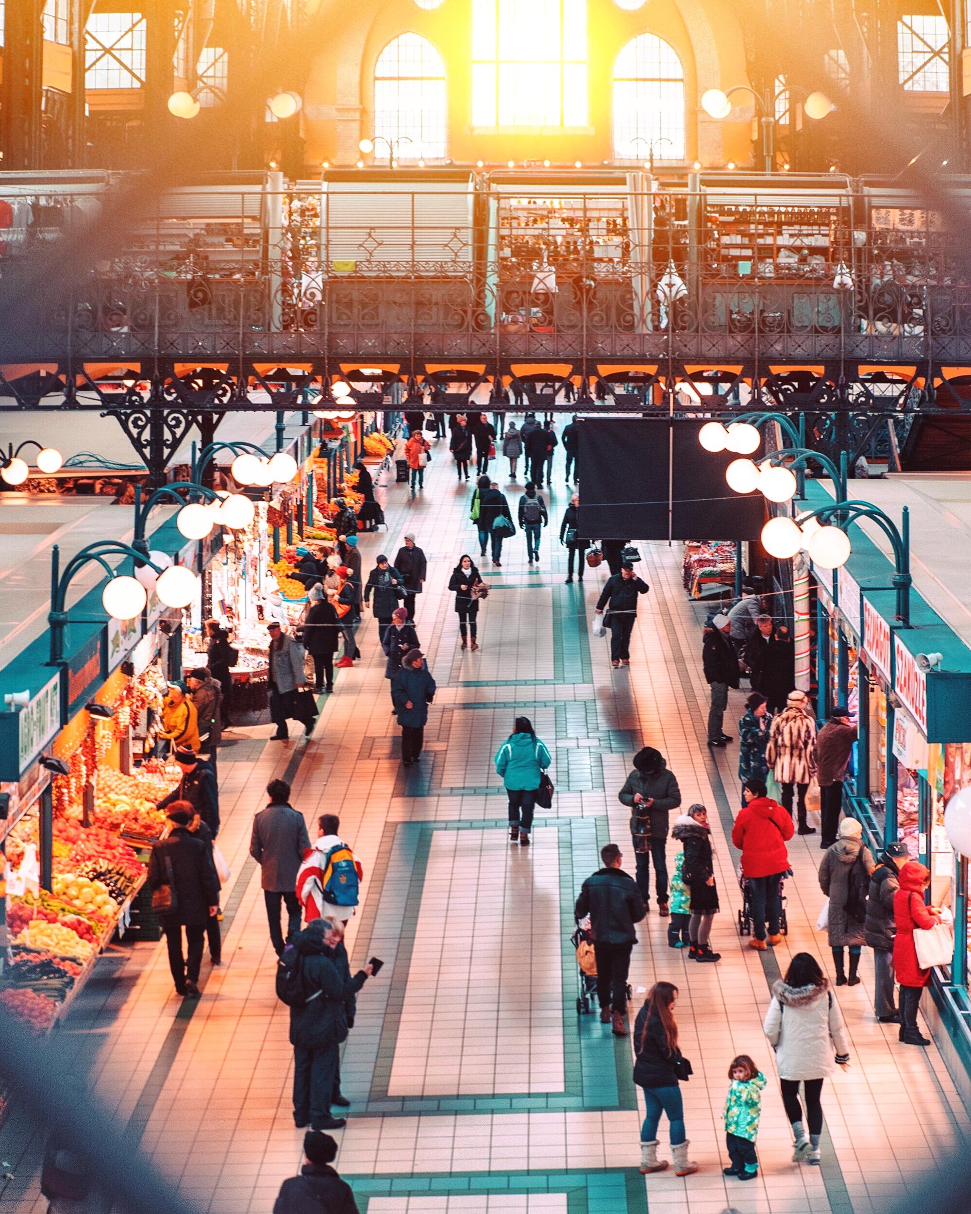 market-hall.JPG