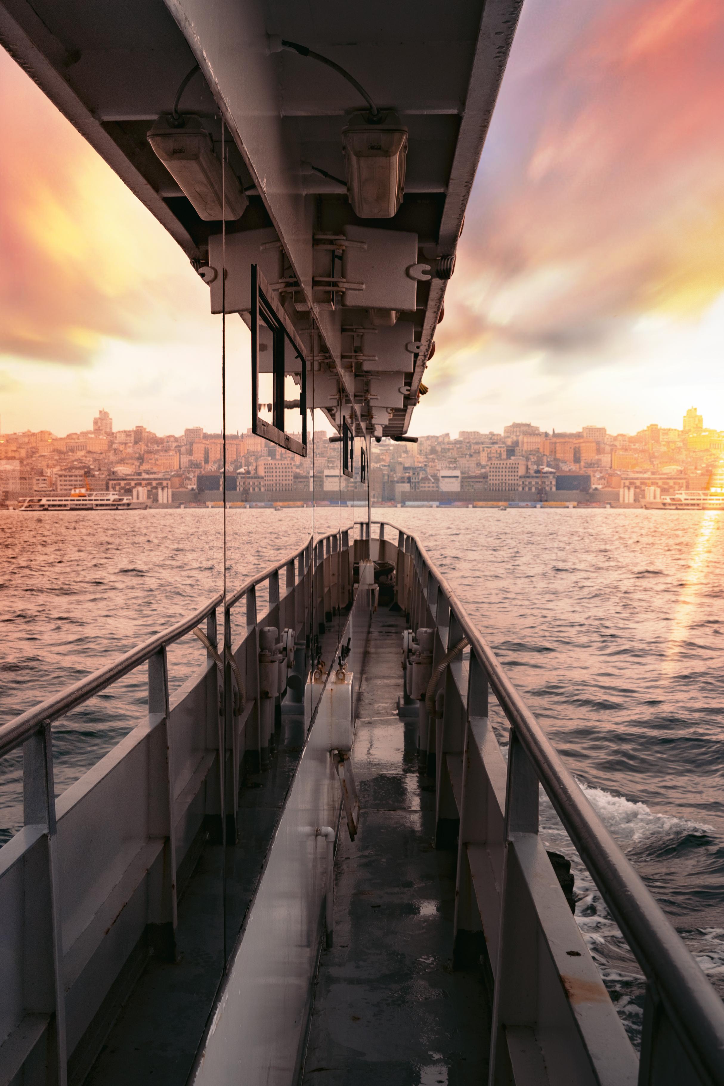 Boat-ORG.jpg