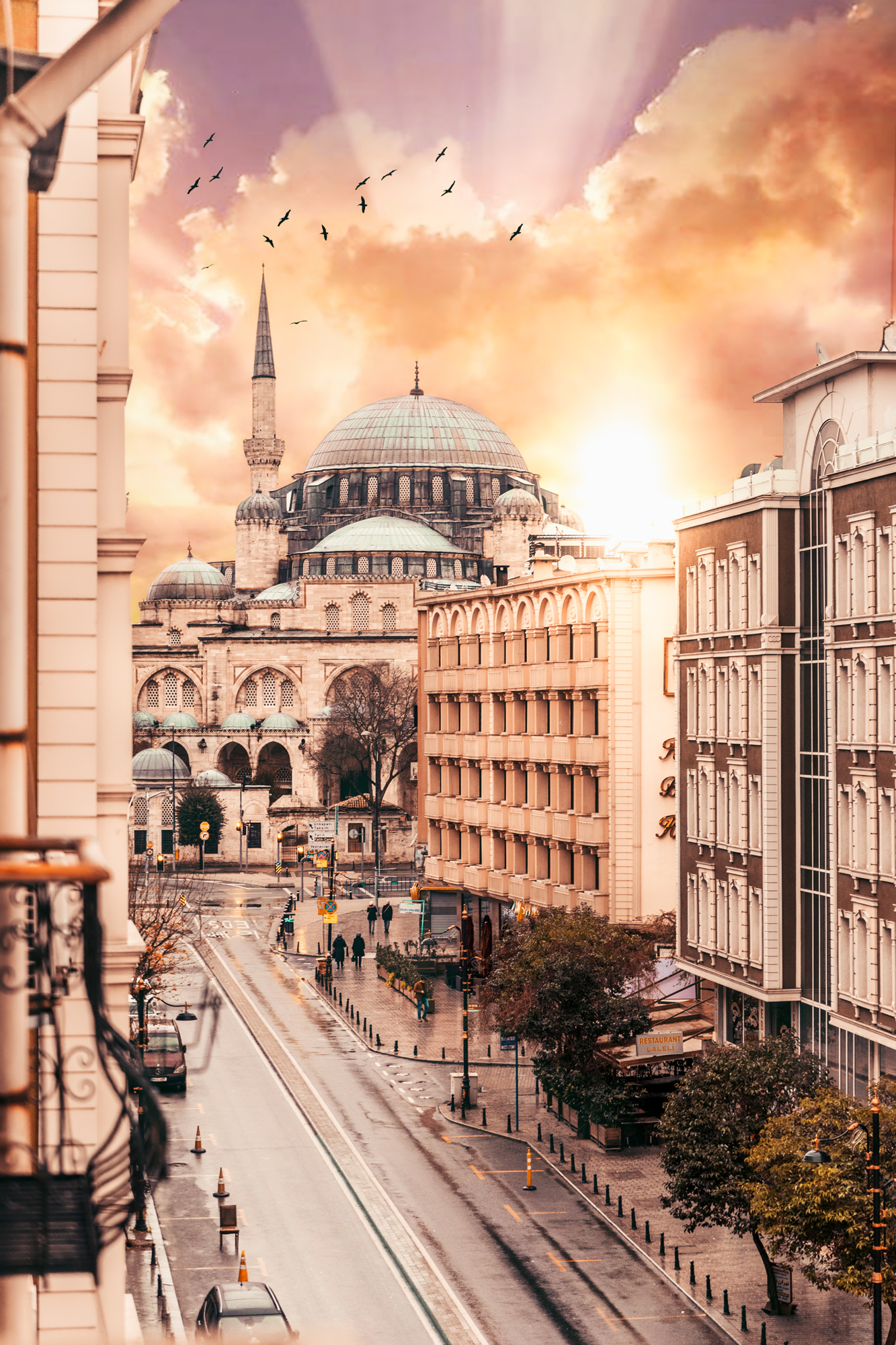 NikolaKrstic-Istanbul.JPG
