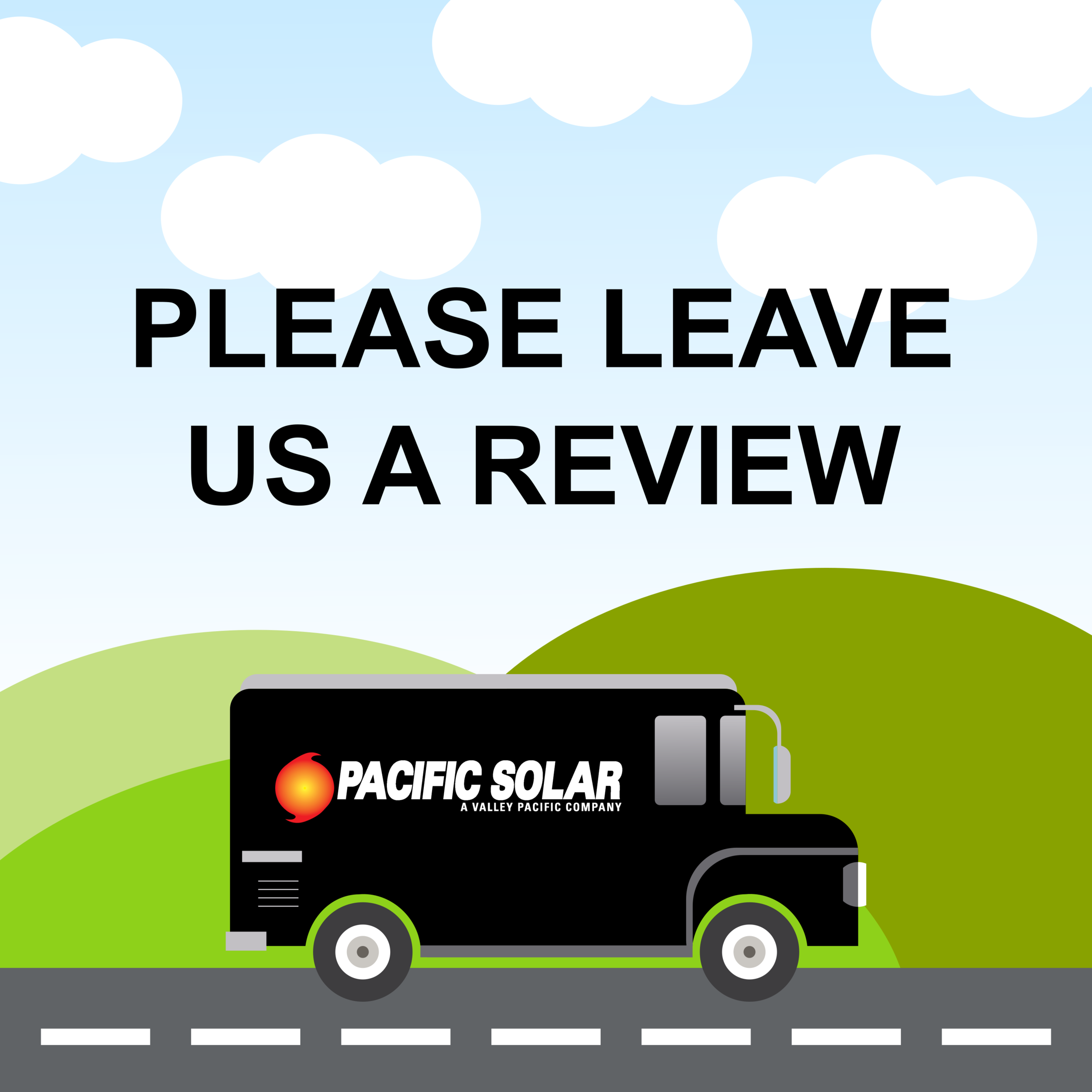 Please Leave us a Review.png